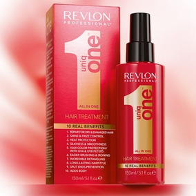 Tinte Para Cabello Revlon - Estética y Belleza en Mercado Libre ... 6161c8c9ced1