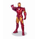 Muñeco Iron Man 60cm Premium