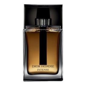 0640654e921 ª Fórmula. 5 · Perfume Homme Intense Christian Dior 100ml Original Tester