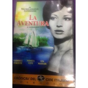 Aventurera en Mercado Libre México 215c42764ff39