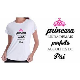 dc3554149d Camiseta Gospel Os Olhos De Deus Tudo Vê - Camisetas e Blusas no ...