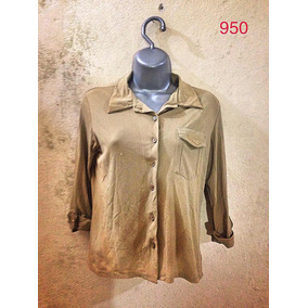 685b128428 Argonaut Pernambucanas - Camisas no Mercado Livre Brasil