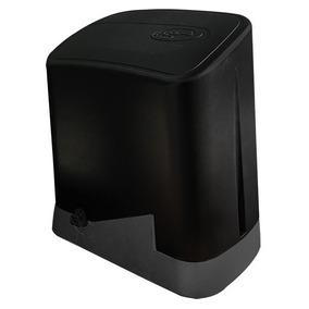 Kit Motor Home 1/4hp Ppa 3m Cremalheiras+2 Controles