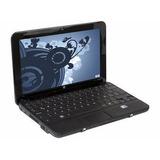 Netbook Hp Mini 110 1020la En Desarme / Por Partes Consulte