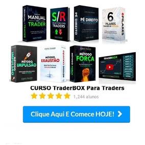 Trader Box + Bônus ( Ports Trader )