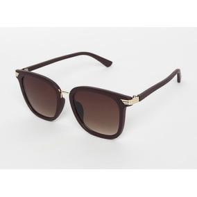 e58ebcefd Oculos De Sol Feminino Cavalera Original - Óculos no Mercado Livre ...