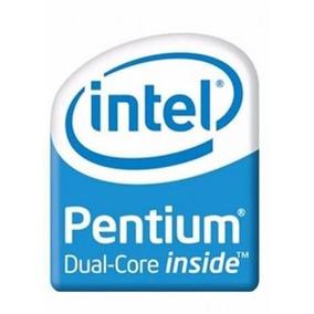 Processador Pentium Dual Core Socket 775-e5200 2.5ghz 2mb