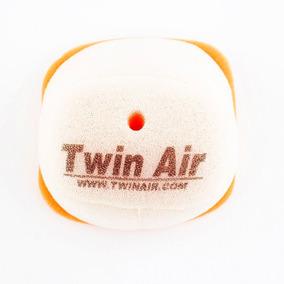 Filtro De Ar Twin Air Ttr 230 05/15