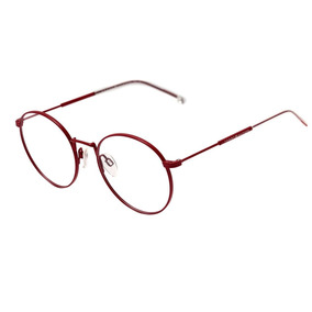 591a8cdd28dcc Liquidando Tommy Hilfiger Vermelho Mod - Óculos no Mercado Livre Brasil