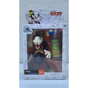 En De Goofy Tribilin Libre O Mercado Original México xfAngIS