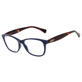 Armacao Arnette 7083 - Óculos no Mercado Livre Brasil 8d9f9ce79f