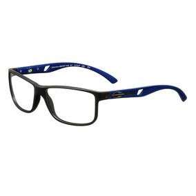 Haste Para Oculos De Grau Mormaii - Óculos no Mercado Livre Brasil db3a0a0a53