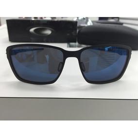 Oculos Oakley Tincan Carbon Polarizado - Óculos no Mercado Livre Brasil b378391a5a