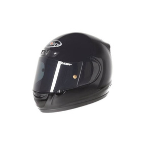 63f0090622aea Casco Suomy Apex Cool Red en Mercado Libre México