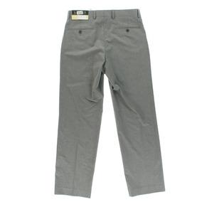 Ralph Lauren Pantalones De Vestir Ligeros Talla 42/30