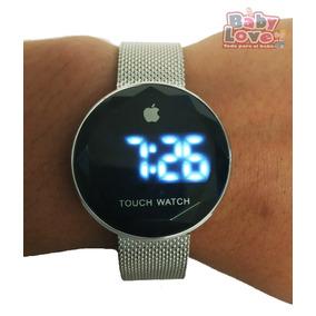 808d01da8525 Reloj Touch - Joyas y Relojes en Aguascalientes en Mercado Libre México