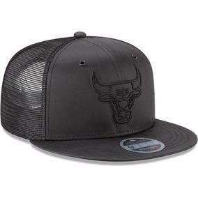 10d86bad3e8eb Gorra Chicago Bulls - Gorras Hombre en Mercado Libre Perú
