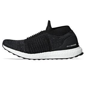 e743558a53f35 Adidas Ultra Boost Negras - Zapatillas Adidas Running en Mercado ...
