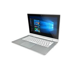 Notebook Presario Cq360 Intel Dual Core 4gb 500gb Usado