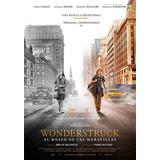 Wonderstruck (pelicula Full Hd) 10$