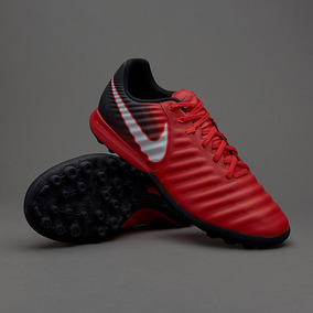 94f2efbf861a7 Nike Futbol 5 - Botines Nike para Adultos en Mercado Libre Argentina