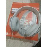 Headphone Philips Bass Plus 3075 (na Garantia)