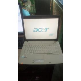 Remate Laptop Acer Aspire 5315 En Perfecto Estado