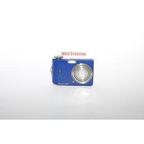 Câmera Digita Ge A830, Toda Funcionando. Sem Acessorios