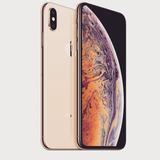 Apple iPhone Xs Max 64gb Importado