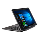 Notebook 2 En 1 Exo K2200 2gb 32gb Touch + Office