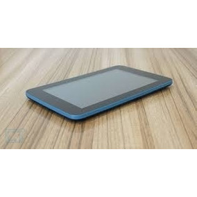 Display Lcd + Touch Tablet Dl X-pro Tp-253pre (azul).