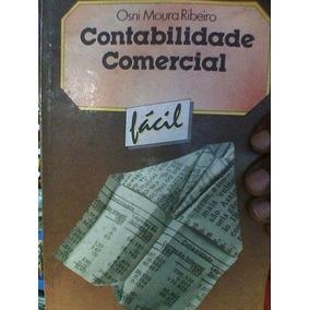 Contabilidade Comercial Pdf
