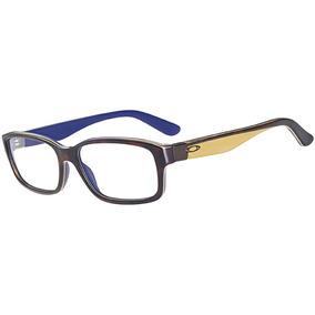 Ox Feline De Sol Oakley - Óculos no Mercado Livre Brasil 0dc5df008c