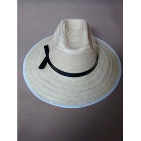 Chapeu Palha Surf Atacado - Chapéus para Masculino no Mercado Livre ... 8ae95fee93a