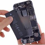 Bateria Iphone 5 5s Y 5c