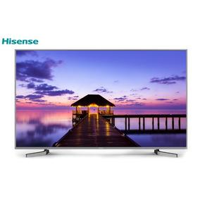 Smart Tv 50¨ 4k Uled Hdr Hisense - Hle5017rtu
