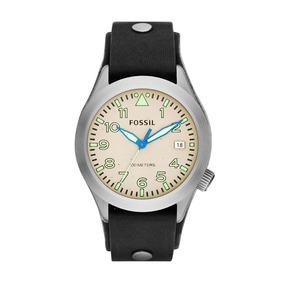 Relogio Fossil 685 Am Ppim - Relógios no Mercado Livre Brasil c087fa6326
