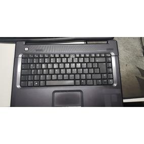 Sucata Notebook Compaq Presario F700