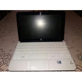 Minilaptop Hp 110-1020 Excelentes Condiciones