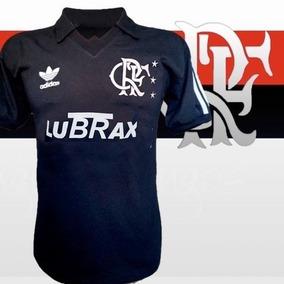 bf26dddba6349 Camisas Comemorativas Do Flamengo - Camisetas e Blusas no Mercado ...