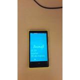 Nokia Lumia 920 Carl Zeiss Para Personal