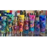 Victoria´s Secret Cremas, Bodies, 100% Originales, Usa
