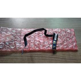 Botão Power Do Netbook Toshiba Mini Mb305 - Ls-5842p