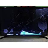 Pantalla Smart Tv Samsung Modelo Un32j4300af - Por Piezas