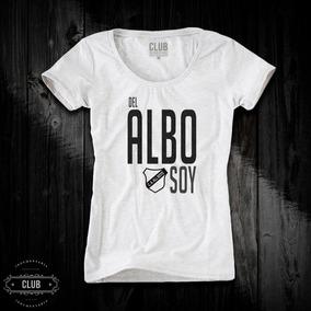 All Boys R - Ropa y Accesorios en Mercado Libre Argentina b1d473bc220