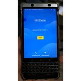 Blackberry Keyone Usado