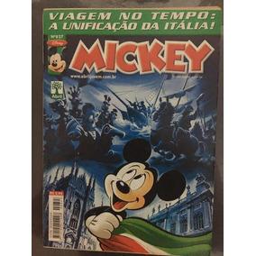 Hq Disney Mickey
