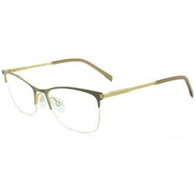 Oculo Bulget Occhiali - Óculos no Mercado Livre Brasil 013985ccac