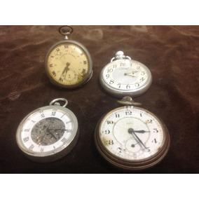 ef9b1f3c5a1 Relogio Antigos Colecionaveis Raros - Relógios Antigos no Mercado ...