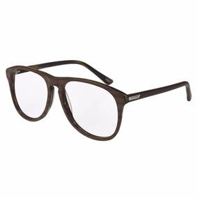Oculos De Sol Triton Perfeito Outras Marcas - Óculos no Mercado ... d8d2fb13cb